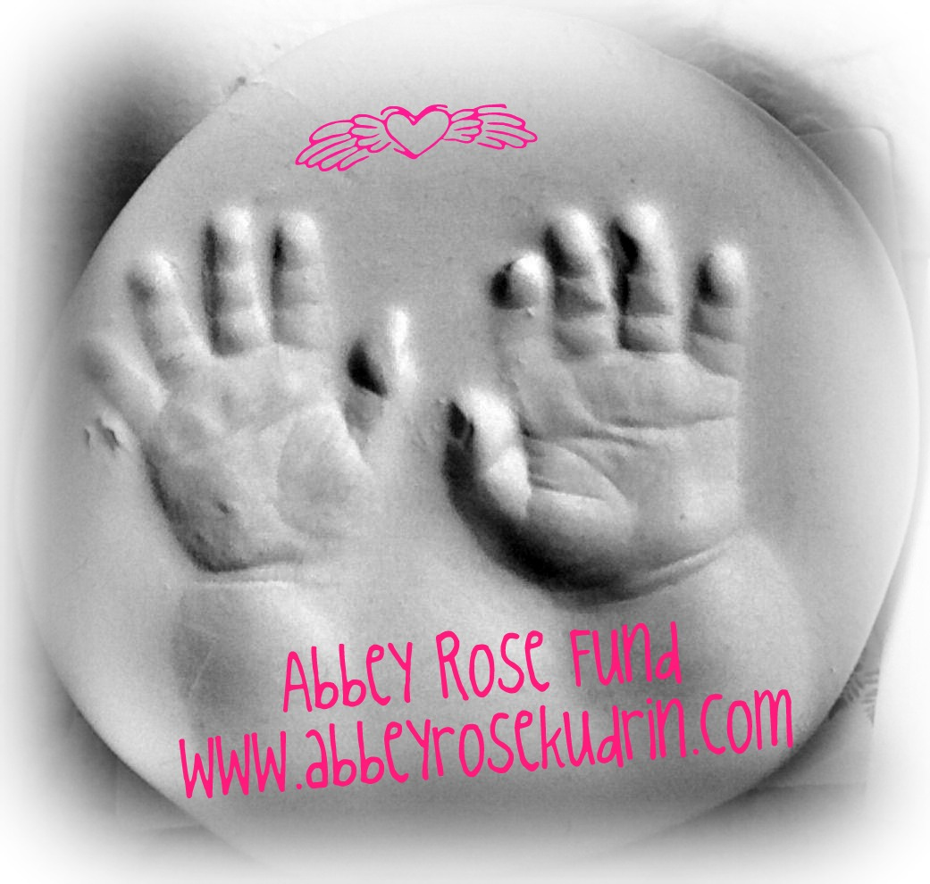 The Abbey Rose Fund